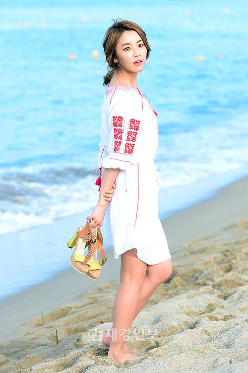 チョン・ユミ (1983年生の女優)の画像 p1_13