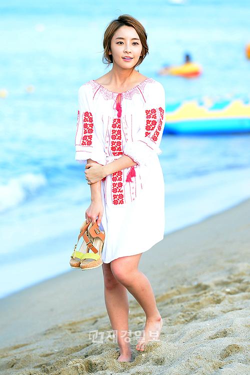 チョン・ユミ (1983年生の女優)の画像 p1_2