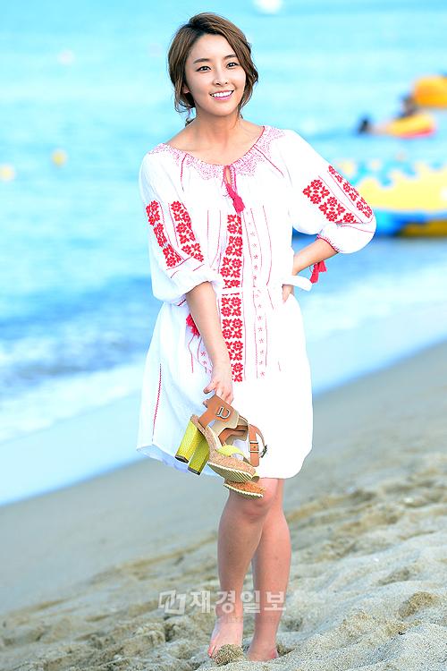 チョン・ユミ (1984年生の女優)の画像 p1_29