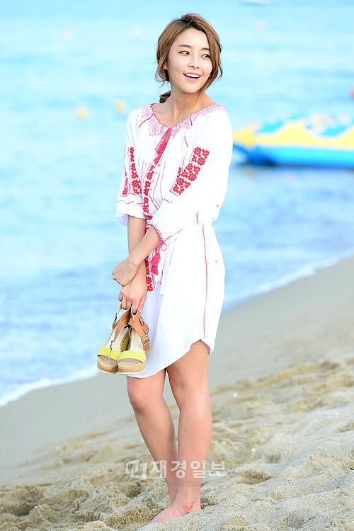 チョン・ユミ (1984年生の女優)の画像 p1_3