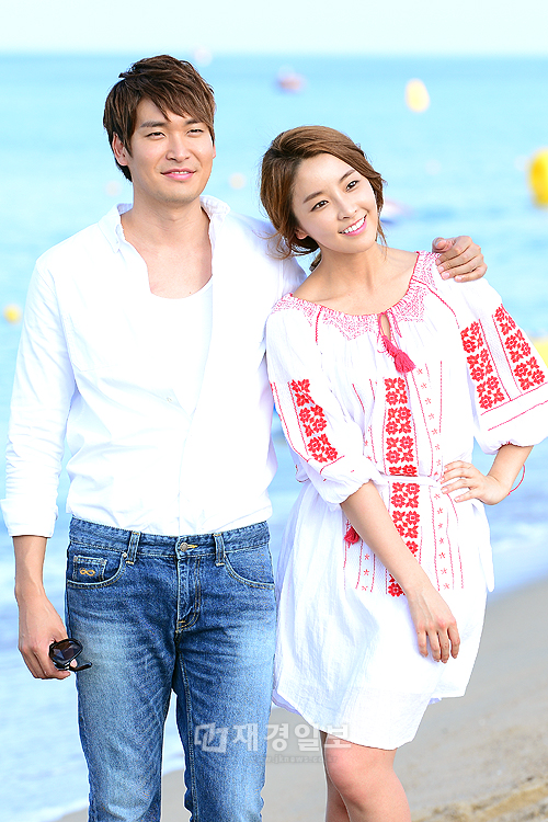 チョン・ユミ (1984年生の女優)の画像 p1_4