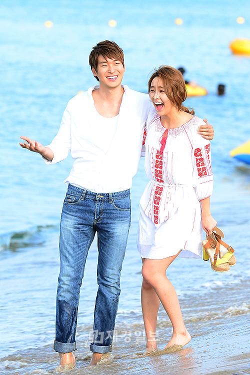 チョン・ユミ (1983年生の女優)の画像 p1_7