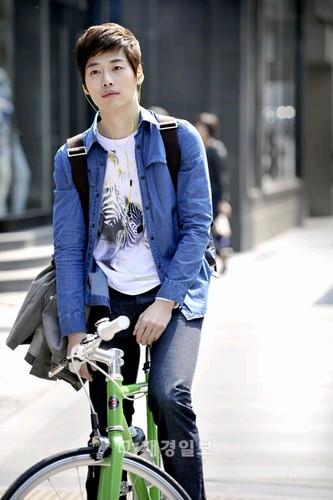 キム・ジェウォンの画像 p1_21