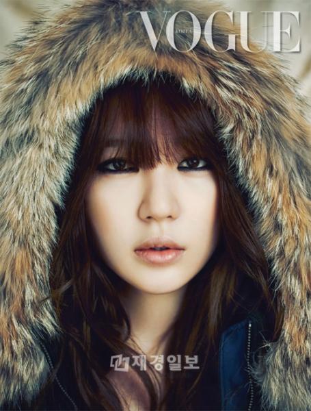 ユン・ウネの画像 p1_26