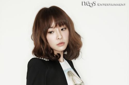 チョン・ユミ (1984年生の女優)の画像 p1_9