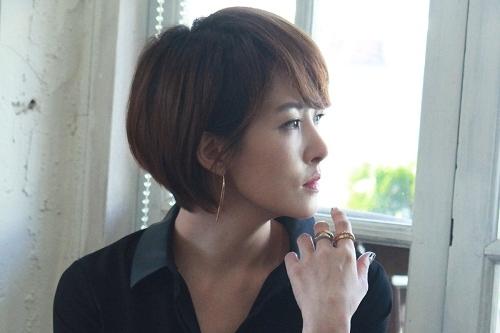 キム・ソナの画像 p1_32