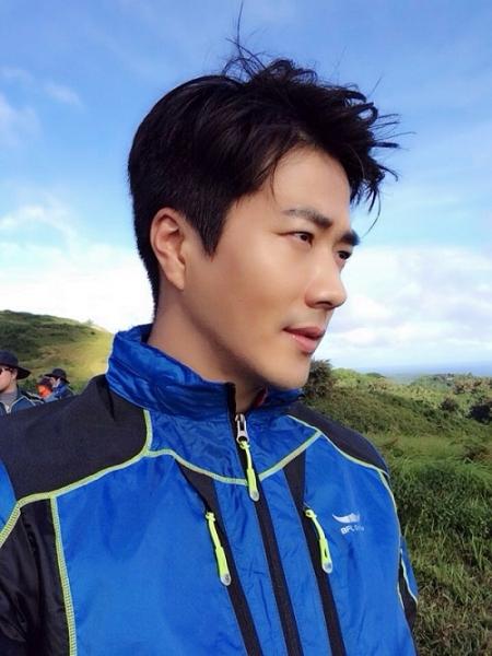 クォン・サンウの画像 p1_28
