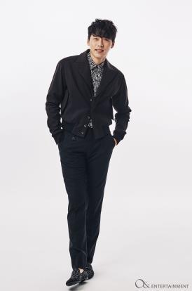 俳優ヒョンビンがユン・ジェギュン監督制作のアクシ... 俳優ヒョンビン、映画『共助』で北朝鮮の刑