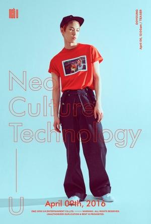 NCT (音楽グループ)の画像 p1_34